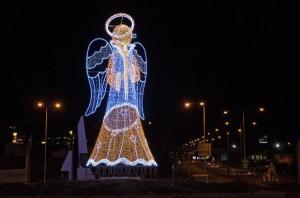 vianocna-vyzdoba-v-poprade